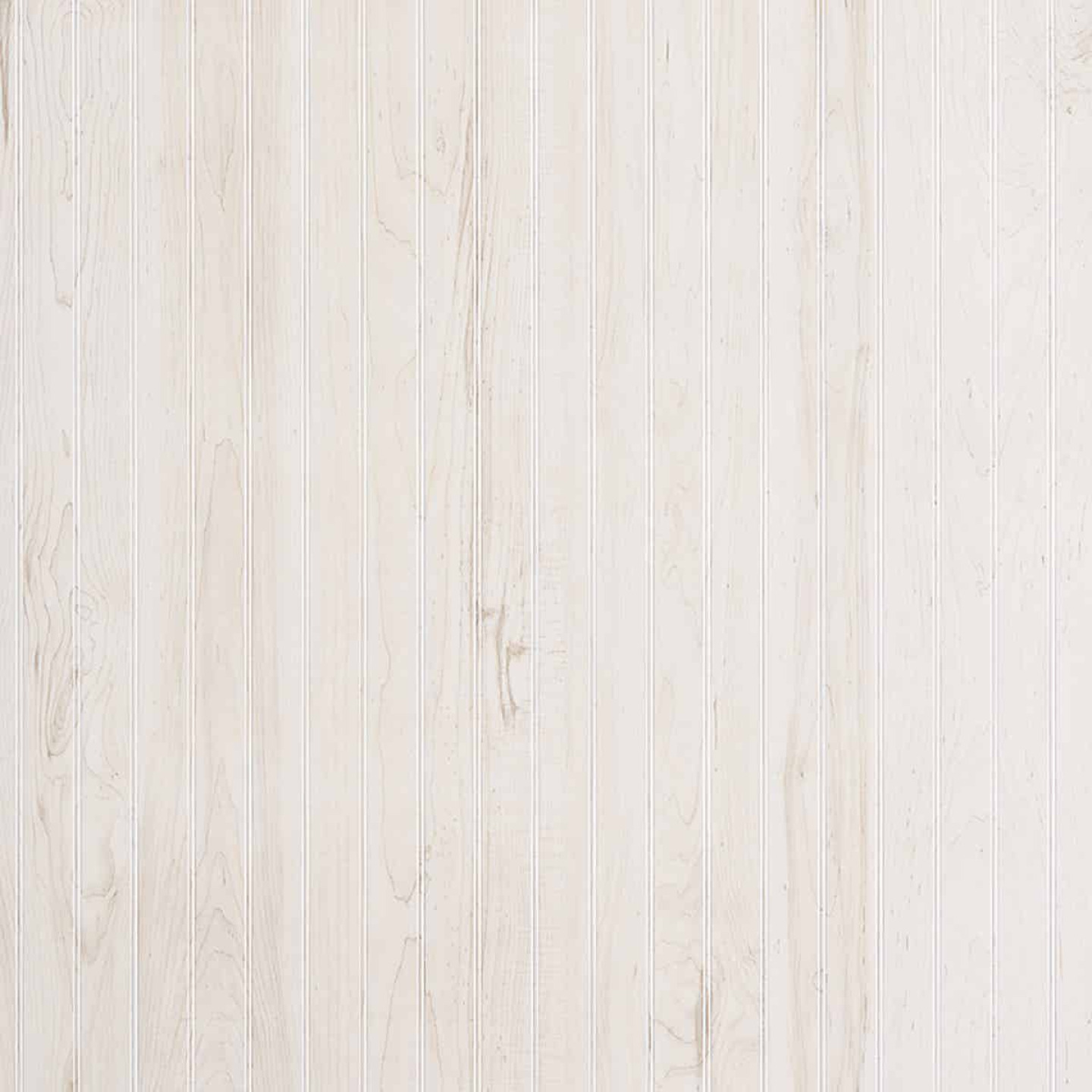DPI 4 Ft. x 8 Ft. x 1/8 In. Frosted Maple Woodgrain Wall Paneling Image 3