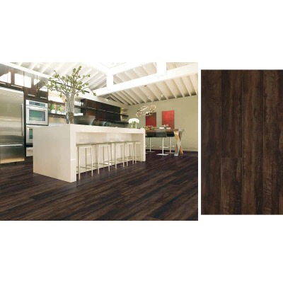 Mohawk Revelance Teatime 7 In. W x 49 In. L Luxury Vinyl Rigid Core Floor Plank (23.89 Sq. Ft./Case)