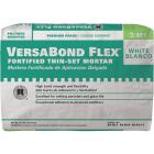 Versabond 50 Lb White Mortar Mix Image 1