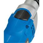 Project Pro 1/2 In. Keyed 6.6-Amp Electric Hammer Drill Image 4