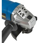 Project Pro 4-1/2 In. 10-Amp Angle Grinder Image 3