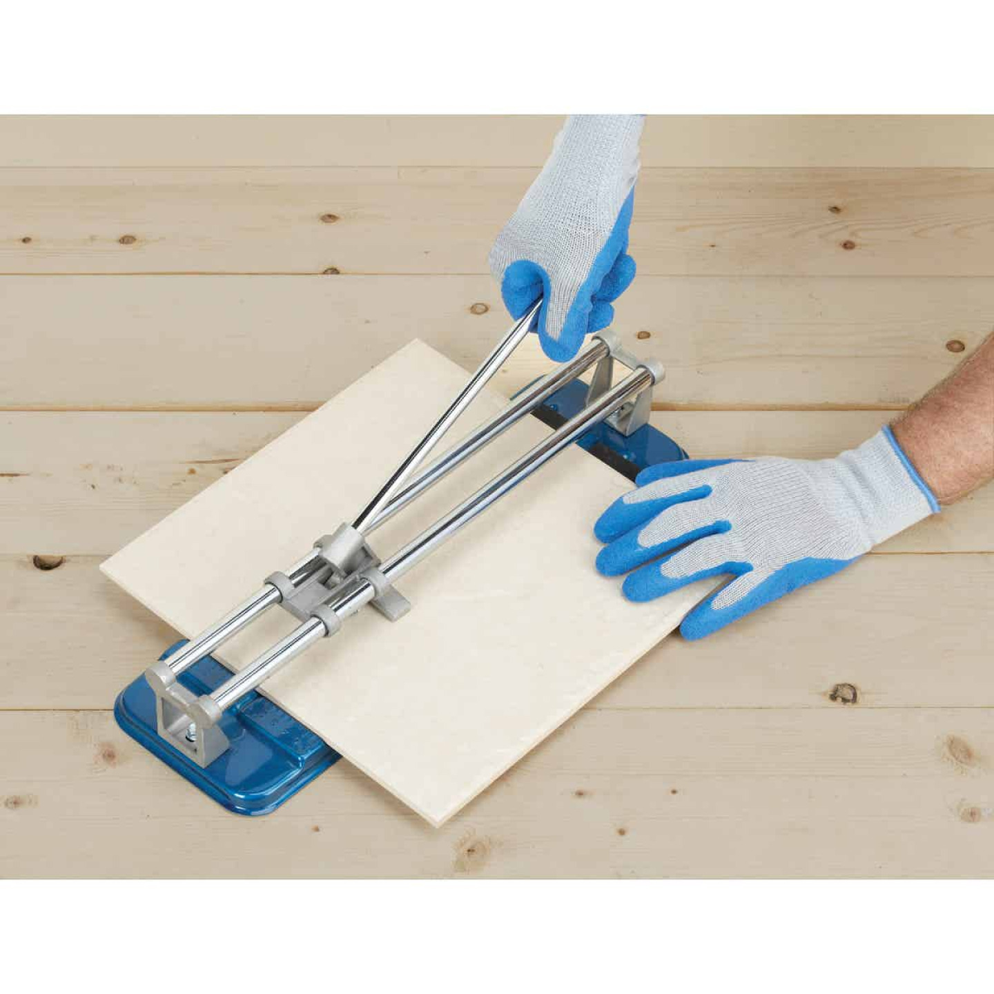Do it 12 In. Tile Cutter Image 2