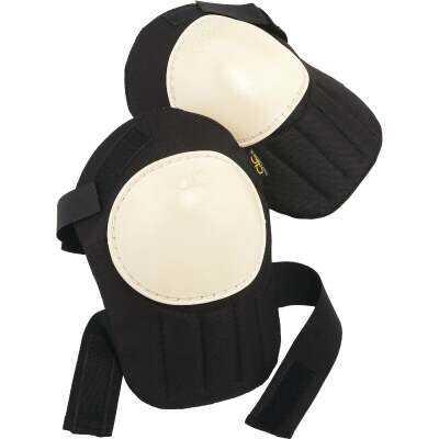CLC Thick Foam Easy Swivel Kneepads