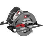Porter Cable 7-1/4 In. 15-Amp Heavy-Duty Circular Saw Image 1