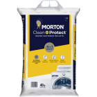Morton 40 Lb. Water Softener Salt Pellets Image 1