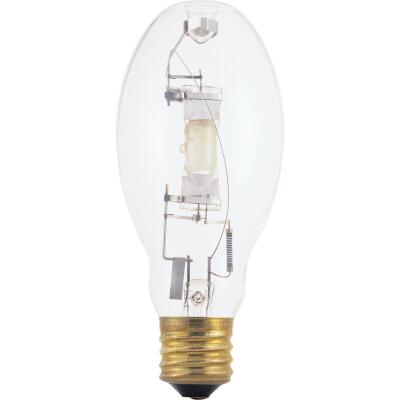 Wobblelight Replacement 400W Clear Standard High-Intensity Light Bulb