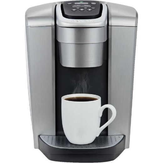 Keurig K-Select Single Serve Black Coffee Maker