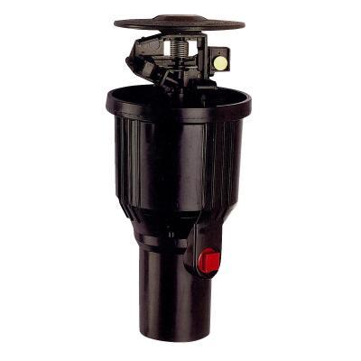 Orbit 3 In. Full or Partial Circle Pop-Up Impact Head Sprinkler