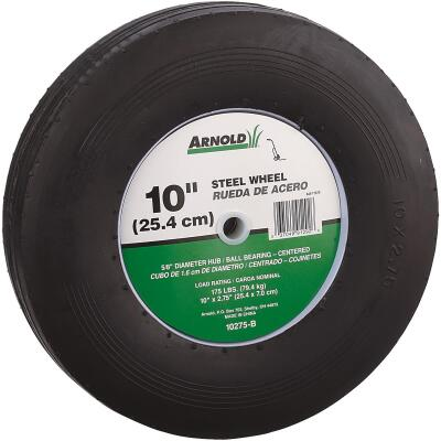 Arnold 10x2.75 Narrow Hub Wheel