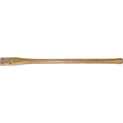 Link 38 In. L Wood Ditch Bank Replacement Handle