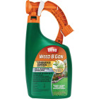 Ortho Weed B Gon 32 Oz. Ready To Spray Crabgrass & Weed Killer Image 1