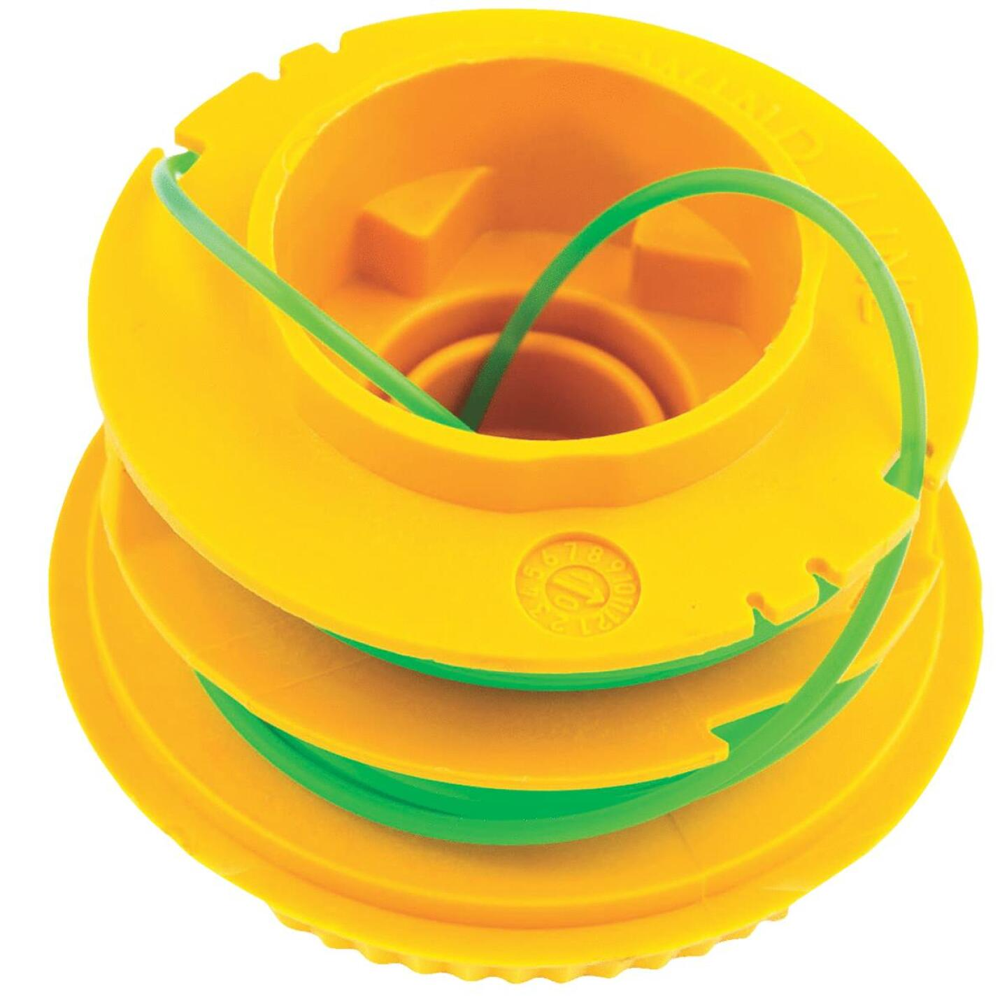 MTD Replacement Cartridge Speed Spool Image 1