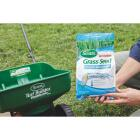 Scotts Turf Builder 3 Lb. Up To 2000 Sq. Ft. Coverage Kentucky Bluegrass Grass Seed Image 3