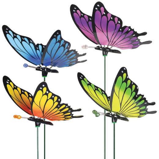 WindyWings 4 In. Butterfly Stake
