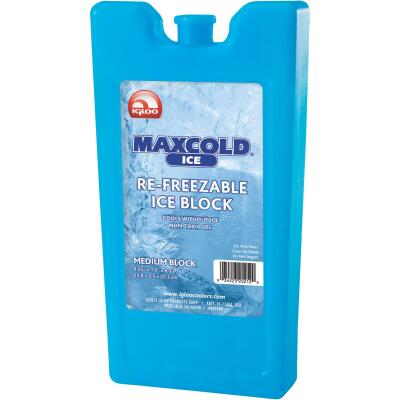 Igloo Maxcold 1 Lb. Medium Cooler Ice Pack