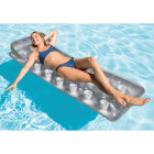 Intex Suntanner 18-Pocket Pool Float Image 2