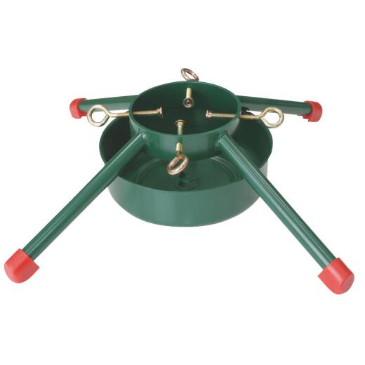 Christmas Tree Stands & Accessories